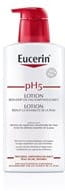 Lotion corporelle pH5