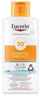 Kids Sun Lotion SPF 50+ Eucerin