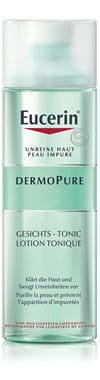 DERMOPURE Lotion tonique